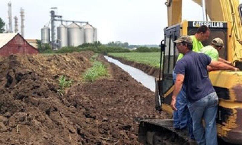 Los biocombustibles han desatado un fuerte debate desde una escalada en los precios de los alimentos que provocó varios disturbios. (Foto: Reuters)