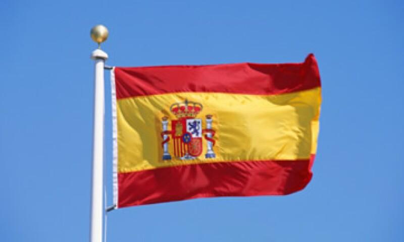 España se encuentra con unas condiciones de financiación que no son las que corresponden a nuestros fundamentos, dijo el ministro Luis de Guindos. (Foto: Thinkstock)