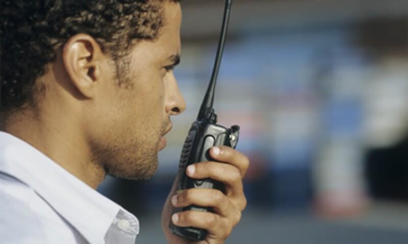 Nextel acapara el 22% de los ingresos del sector de telefonía móvil en México, a pesar de sólo tener el 4% de los usuarios. (Foto: Thinkstock)