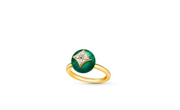 louis-vuitton-anillo