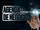 Agenda de Negocios / widget home Expansión