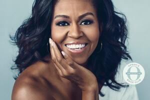michelle-obama-becoming.jpg