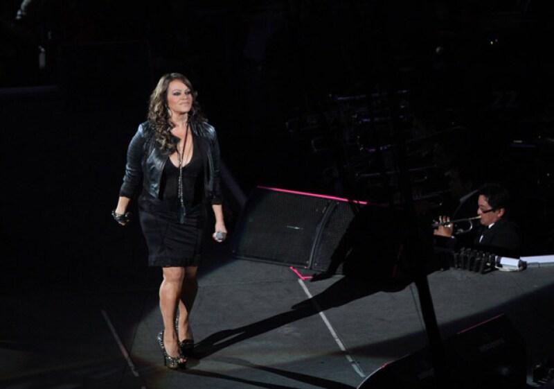 La ceremonia luctuosa se llevará a cabo en el Sports Arena de la ciudad de Long Beach, la misma ciudad en donde nació la cantante.