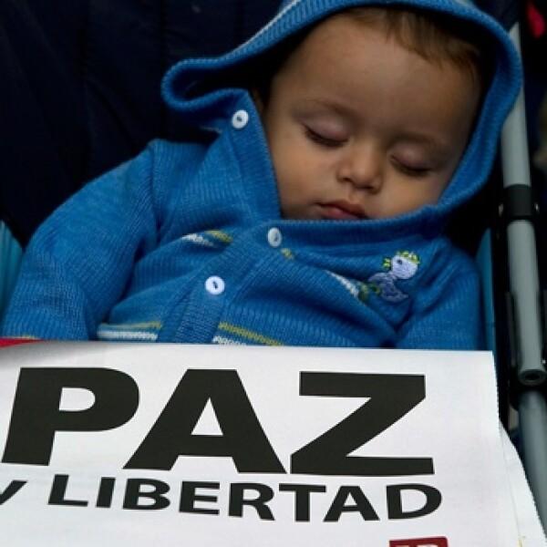 PAZ, FARC, SOCIEDAD, COLOMBIA