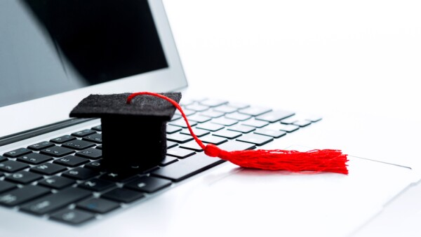 Curso en línea