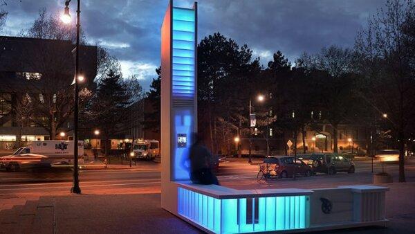 MIT Arquitectura