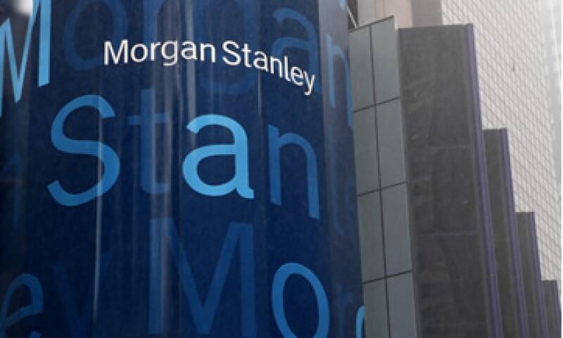 En una OPI, los banqueros de inversión suelen vender 15% más acciones que las que en realidad tienen. (Foto: AP)
