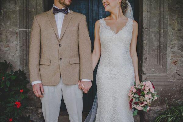 Cineluk-Wedding-Photo
