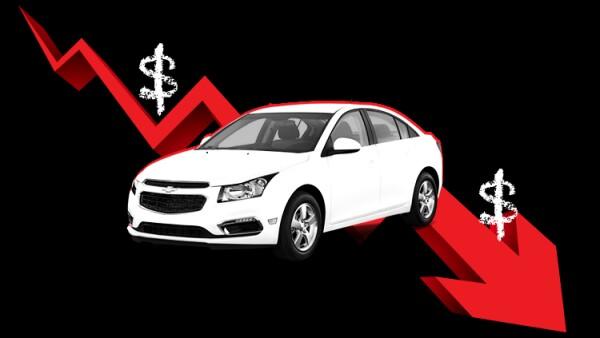 Peugeot importa modelos de Francia, España e Italia.
