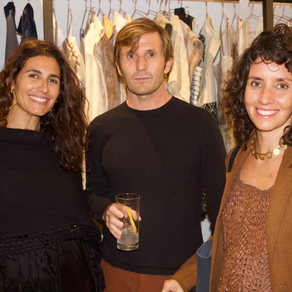 Berenice Apostolo, Julián Malleville  y Daniela Bustos Maya,  2.jpg