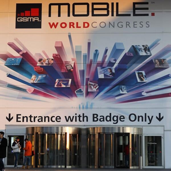Líderes de la industria de las telecomunicaciones se dan cita en el Congreso que concluye el 28 de febrero.