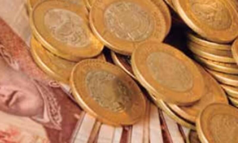 El número de mexicanos mayores de edad que comenzaron a tener una cuenta formal de ahorro aumentó desde 2012, informaron las autoridades (Foto: Condusef/Cortesía )