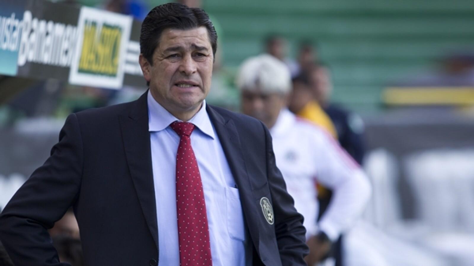 Luis Fernanado Tena