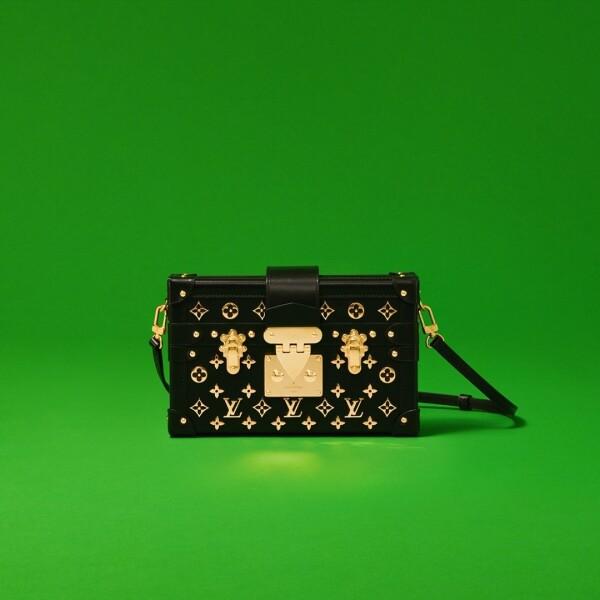 Louis Vuitton SS21.jpg