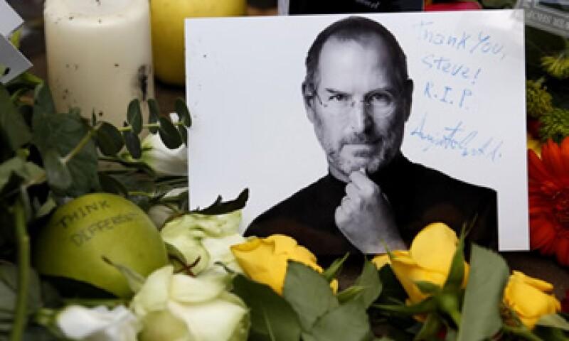El tema principal es si Apple mantendrá efectivamente la visión de Jobs, o si evolucionará más allá de ella. (Foto: Reuters)