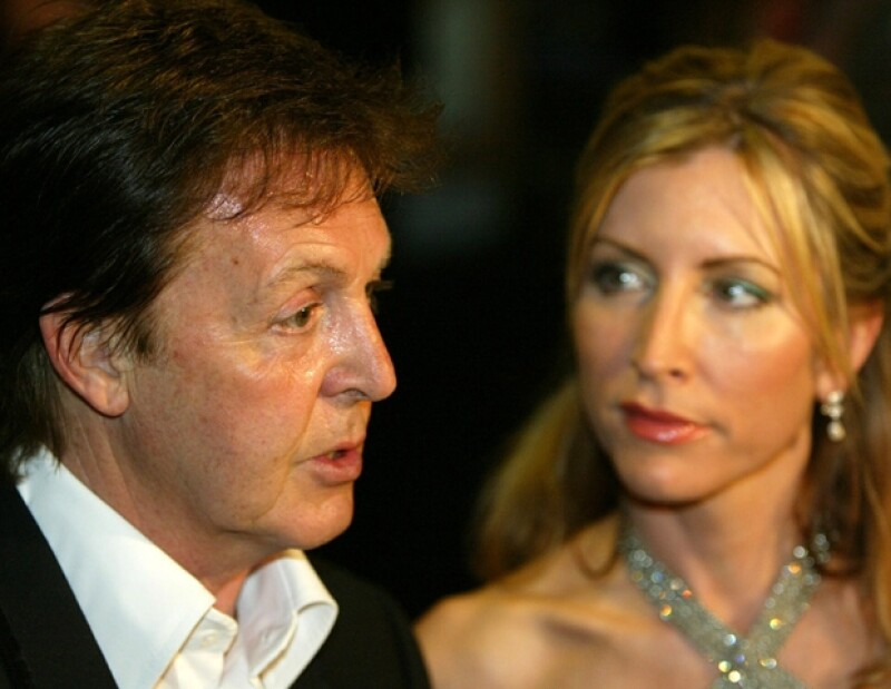 El cantante se mantuvo alejado de los reflectores durante su divorcio.
