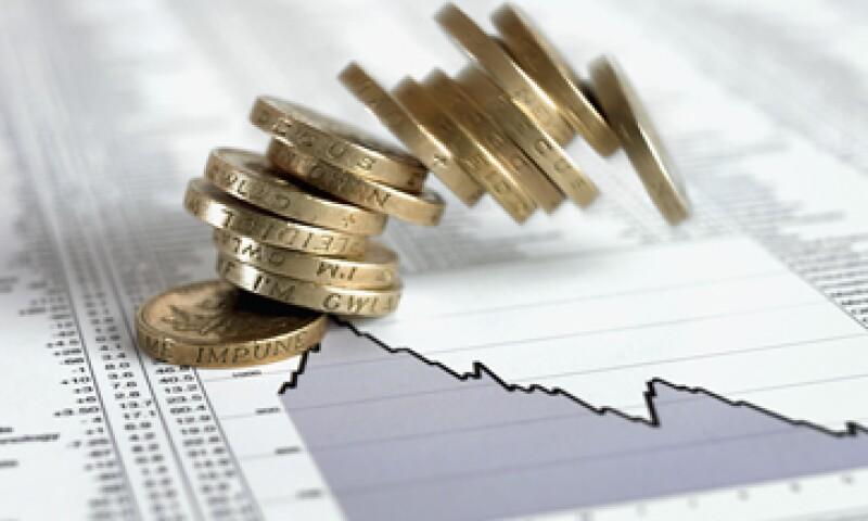 La balanza no ajustada por estacionalidad registró un déficit de 1,273 millones de dólares. (Foto: Getty Images)