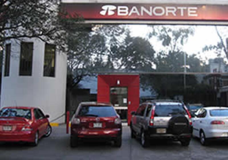 La fusión de Ixe con Banorte permitirá al grupo aumentar en 13.2% su nivel de activos, para llegar a 637,649 mdp. (Foto: Geraldine Valladolid)