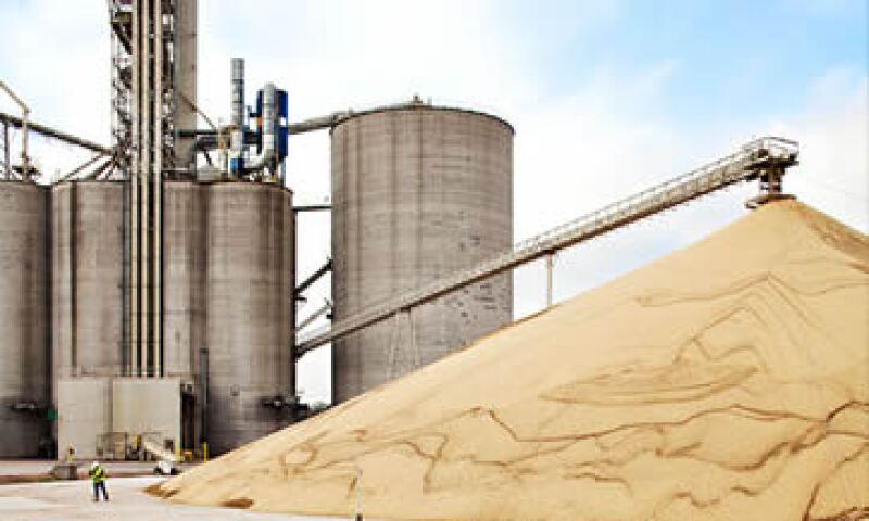 A pesar del extraordinario tamaño, fuerza y amplitud de Cargill, la firma ha tenido éxito durante mucho tiempo en mantenerse fuera del ojo público. (Foto: Cortesía CNNMoney)