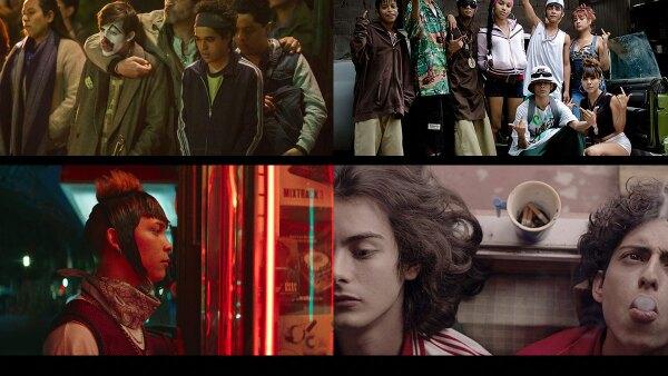 5-películas-imperdibles-de-los-Ariel-2020.jpg