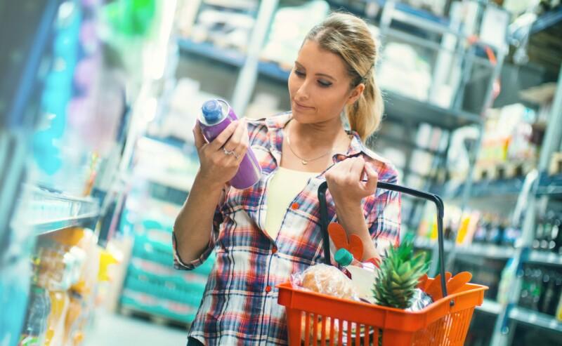 Consumidores cognoscentes