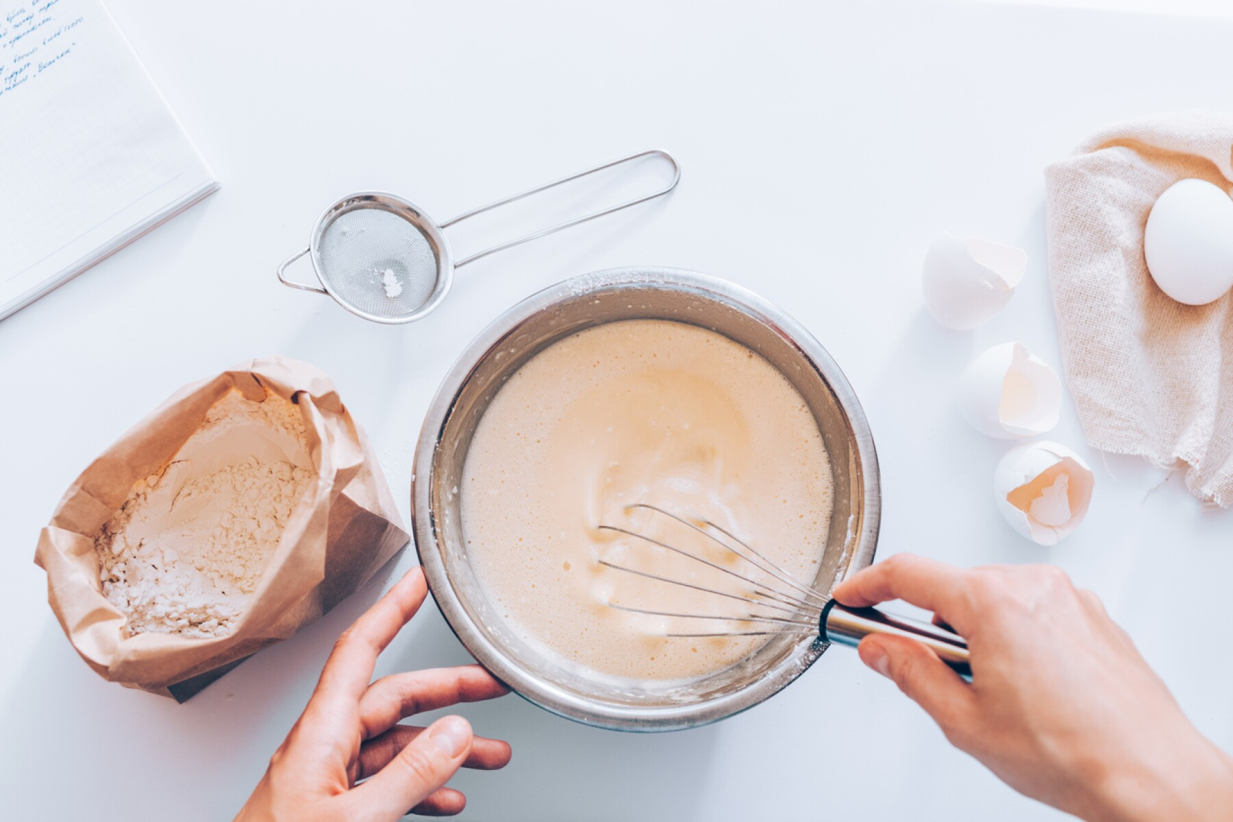 cereal-de-hot-cakes
