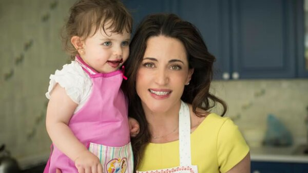 """Sofía Díaz y su campaña """"Darle Pecho es Tu Derecho"""" buscan terminar con el tabú social que representa amamantar a tu bebé así como informar de sus beneficios."""