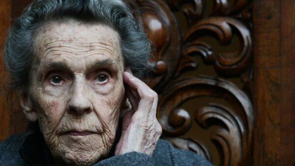 Leonora Carrington 1.jpeg