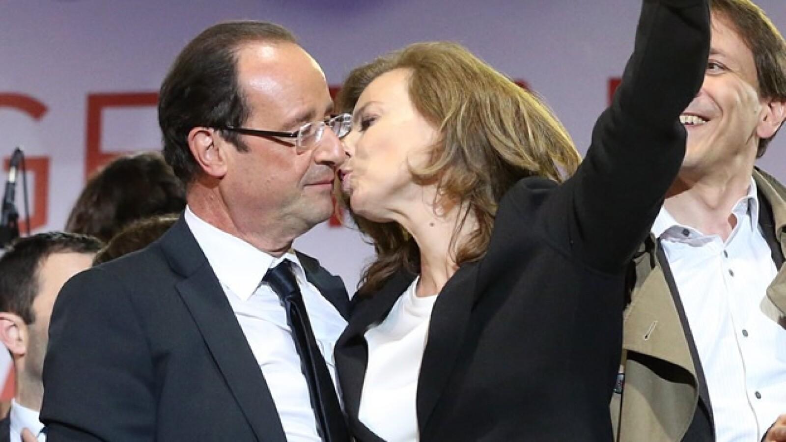 presidente, francia, elecciones