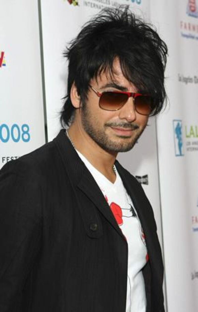 El cantante chileno lanzará el próximo 23 de enero la producción de su segundo sencillo.
