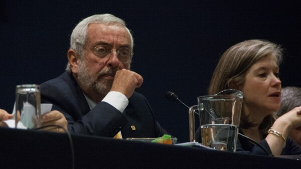 UNAM_Consejo-5.jpg