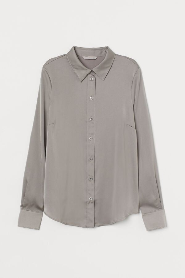 Camisa color gris HM.jpeg