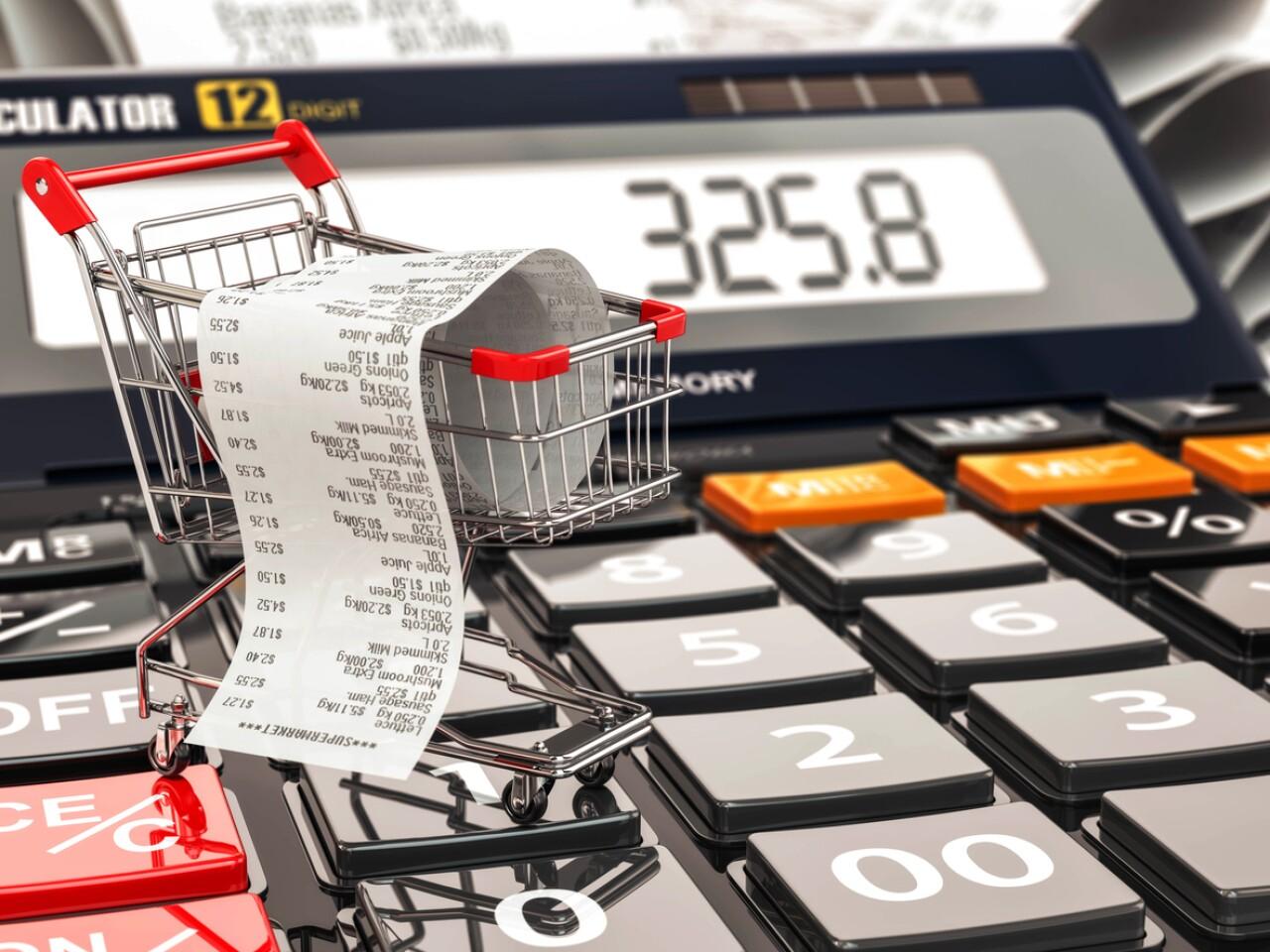 Banxico señala que las presiones inflacionarias son transitorias