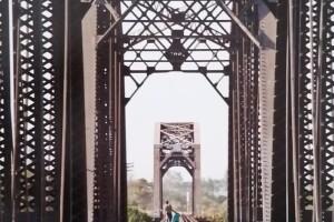 Puente Negro - Culiacán - Sinaloa
