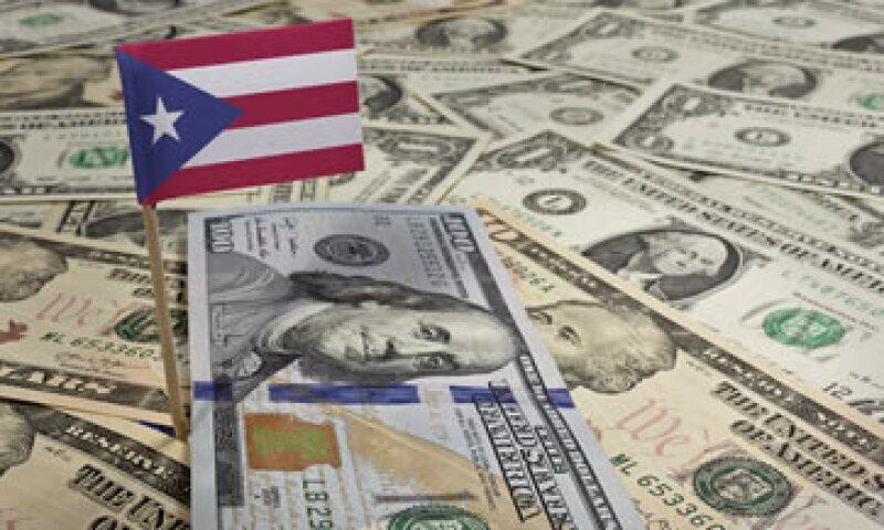 El Gobierno de Obama dijo que no tiene planes para rescatar a Puerto Rico. (Foto: iStock by Getty Images.)