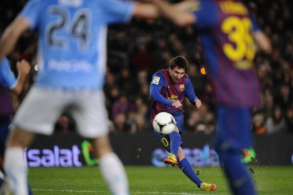 Era_Messi_4