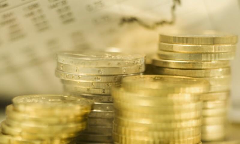 El comportamiento de los precios influye en las decisiones de Banxico. (Foto: Photos to Go)