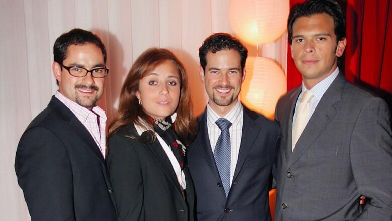 INAUGURACIÓN-ESP-MÉXICO-EMILIANO-SALINAS113130.jpg