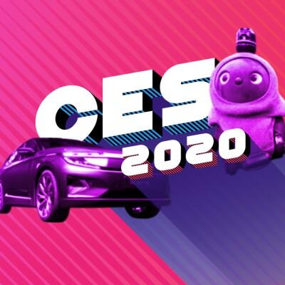 CES 2020_media principal