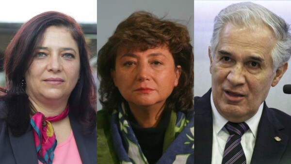 candidatos-cndh.jpg