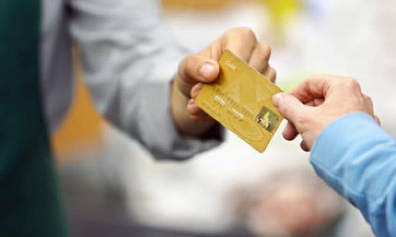 La economía mexicana creció 3.9% en 2012 y se espera una expansión de 3.5% para este año.  (Foto: Getty Images)
