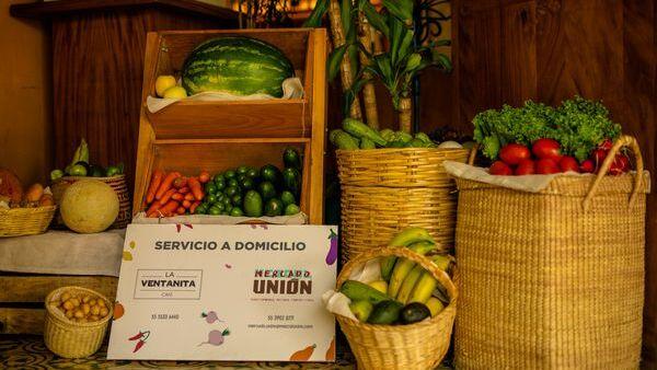 mercado-union_1.jpg