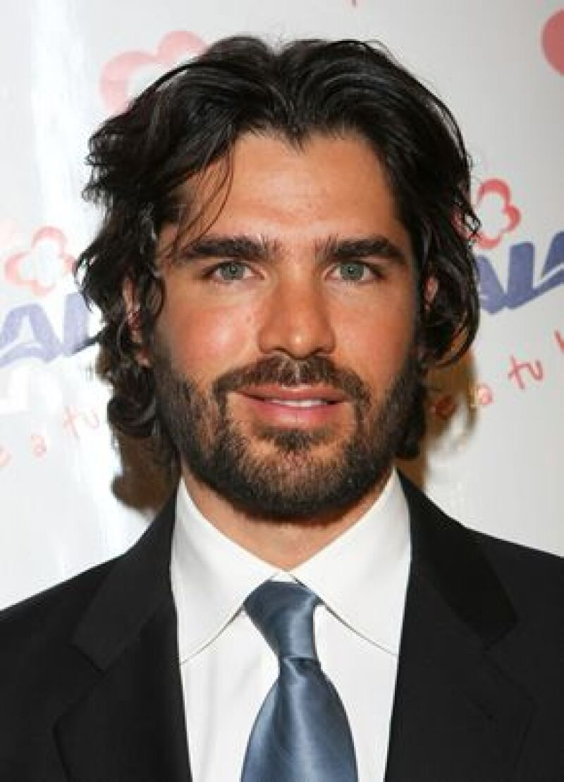 El actor desea cambiar la imagen que tienen con la cinta 'Bella'.