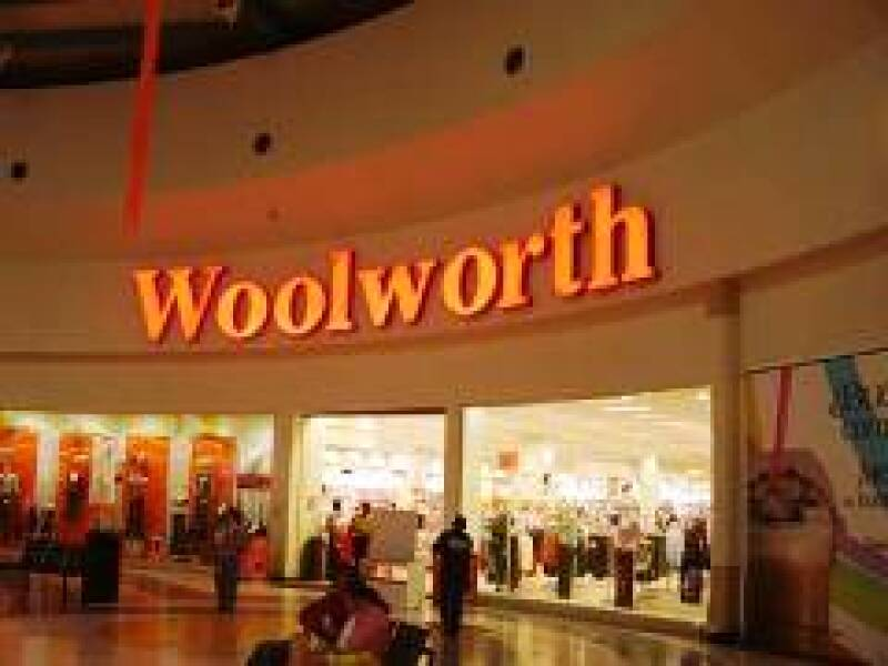 La compañía mexicana tiene 38 establecimientos Woolworth. (Foto: Cortesía)
