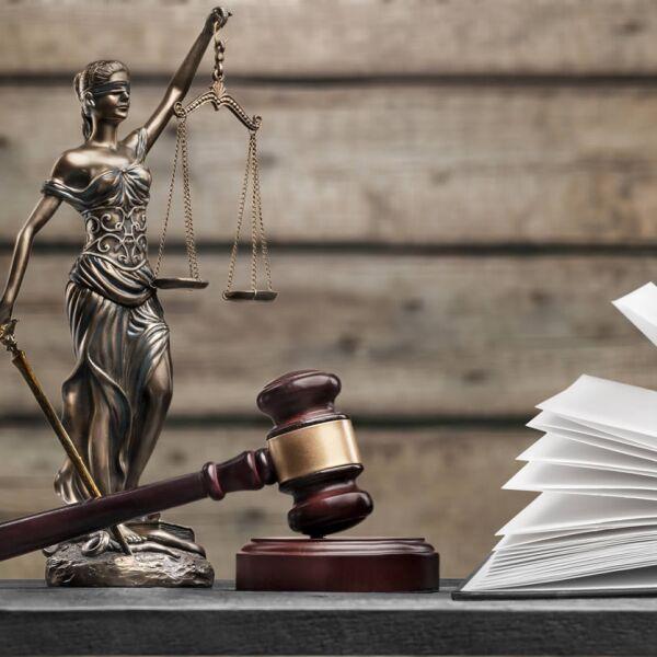 180911 justicia crisis is artisteer.jpg