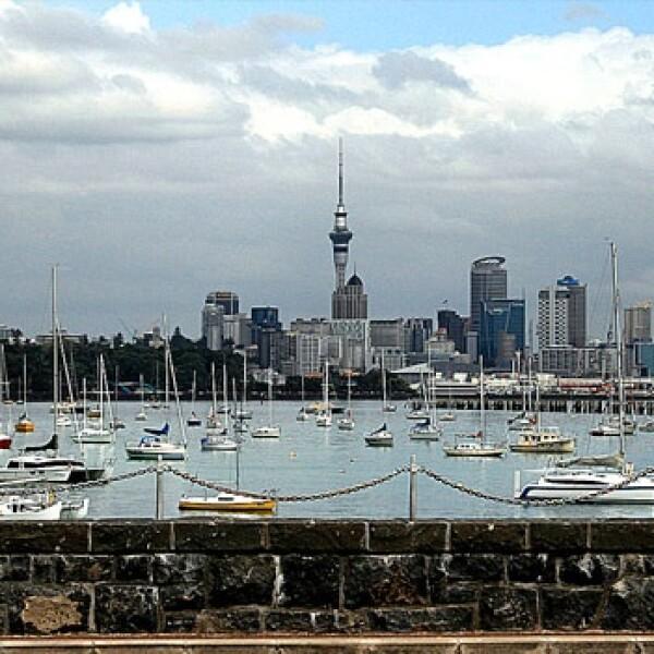 nueva zelandia ireport viajes destinos europa 12