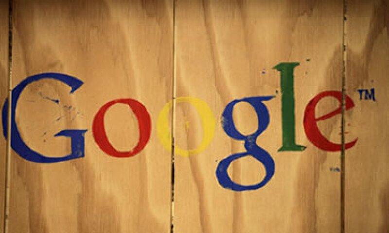 Google cuenta con oficinas comerciales en las capitales de México, Argentina, Chile, Perú y Colombia. (Foto: AP)