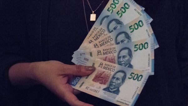 Banxico premio billetes