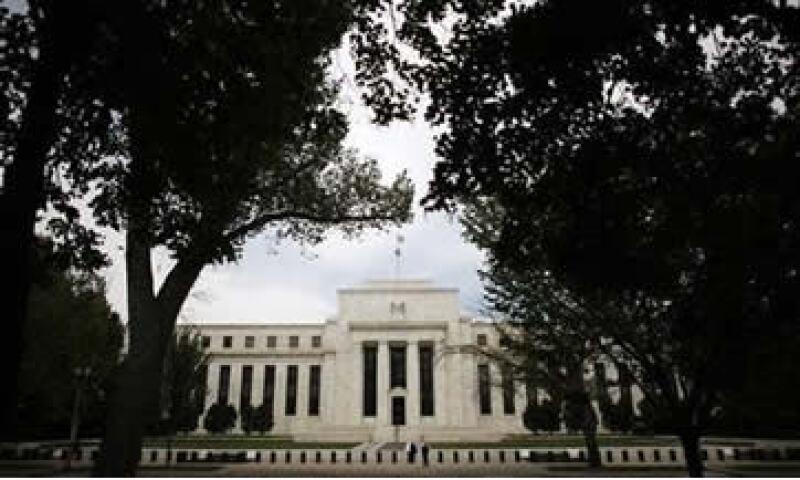 William Dudley ha propuesta mayores medidas para reducir las tasas hipotecarias. (Foto: Reuters)