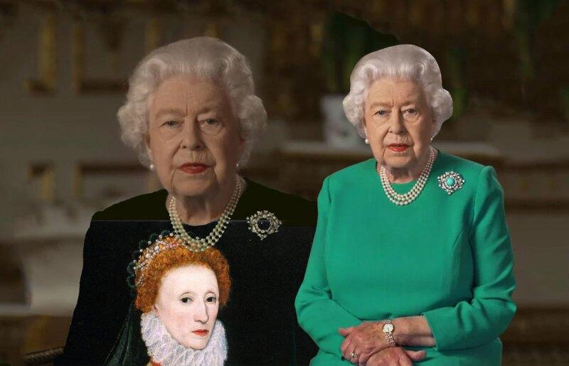 queen-elizabeth-memes-discurso